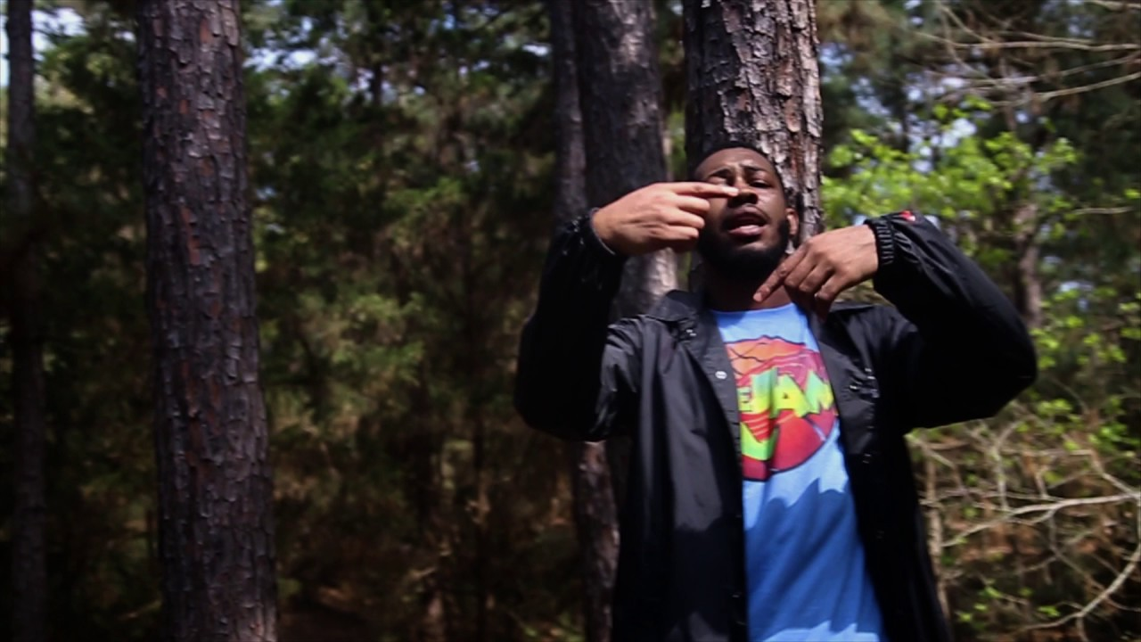 BandGang Paid Will — YDKBT ( Official Video )