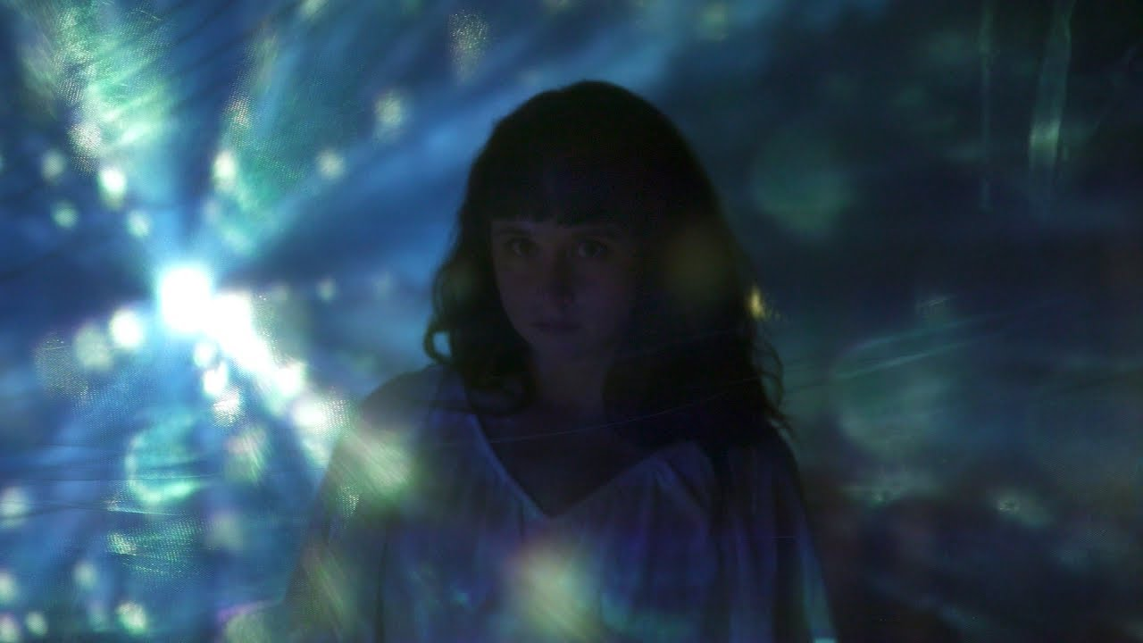 Waxahatchee — Recite Remorse (Official Music Video)