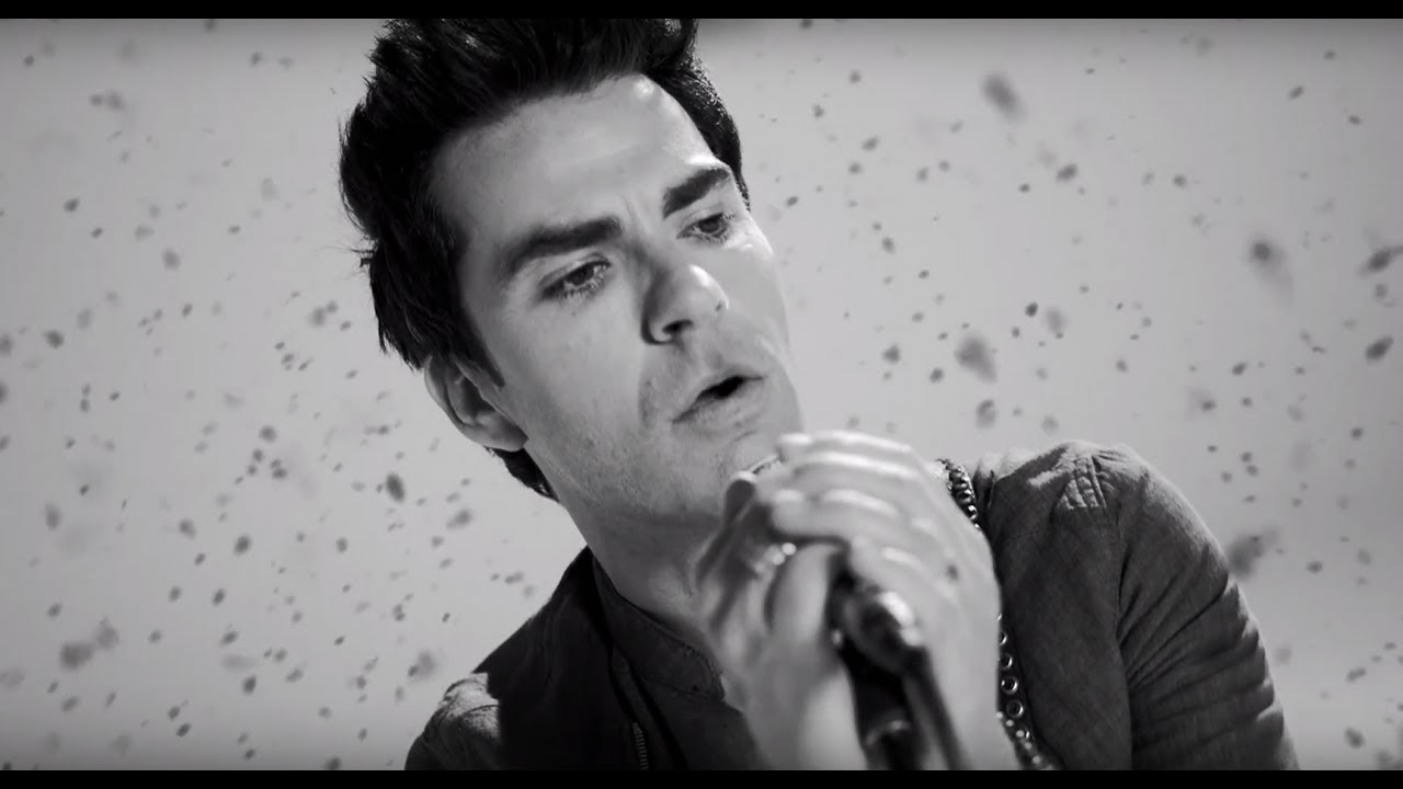 Stereophonics – All In One Night (Official Video)