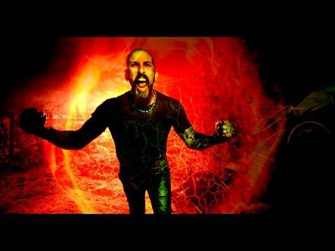 PROJECTED «IGNITE» / OFFICIAL VIDEO (fmo: Sevendust, Alter Bridge, Tremonti) — YouTube