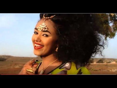 New Eritrean Music «ሕላመይ» By Silvanya Mehari |Official Video-2017| — YouTube