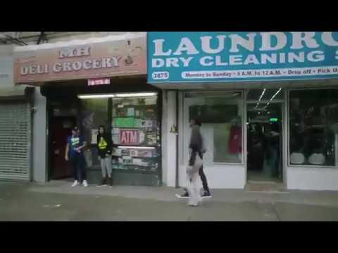 Playboi Carti — Magnolia (Official Video)