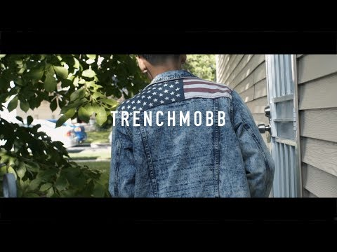 TrenchMobb — Rollin (Official Video)
