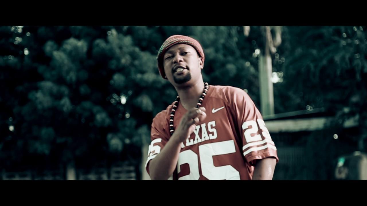 Nikki Mbishi — Kama Unatafuta Kiki (Official Video)