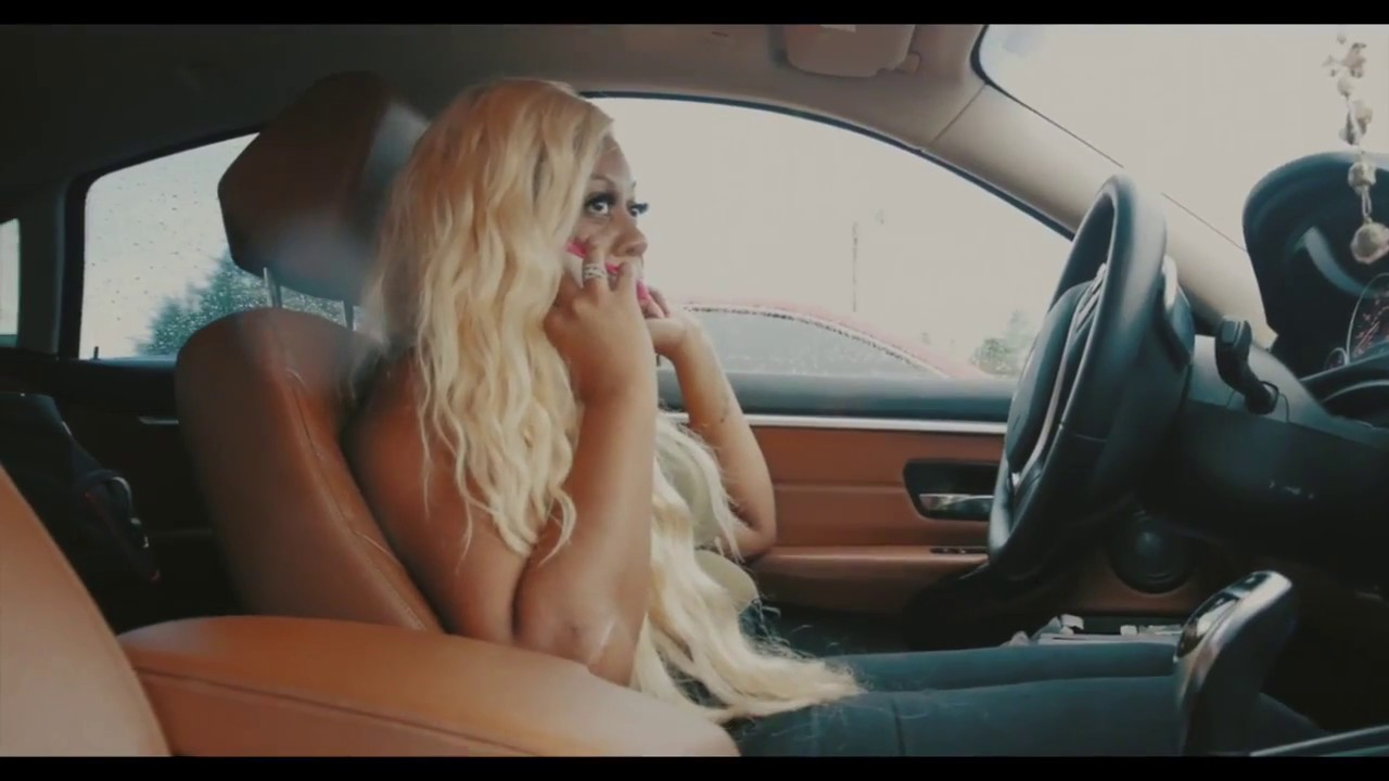 Finese2Tymes — Used to Be (Official Video)
