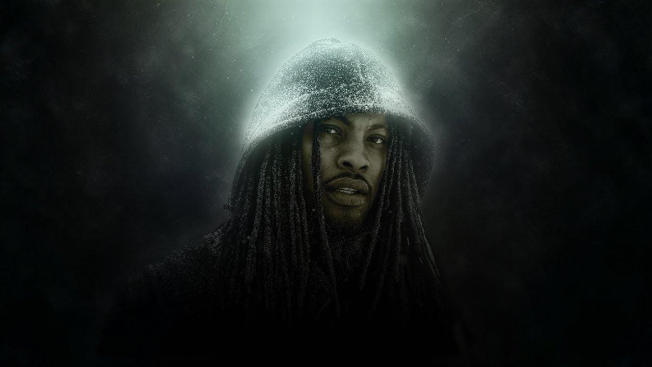 Flosstradamus — Back Again feat. Waka Flocka Flame (Disto Remix) [Cover Art] [Ultra Music]