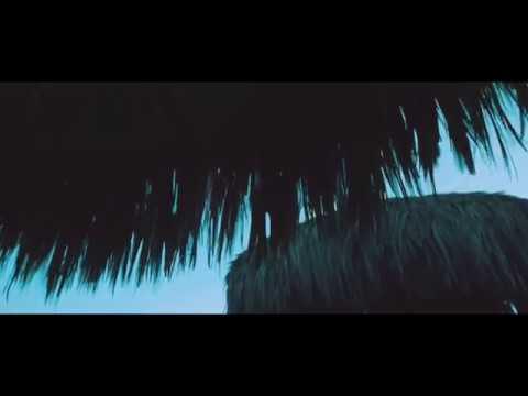 OHNO — Tú Y Yo (Official Video)