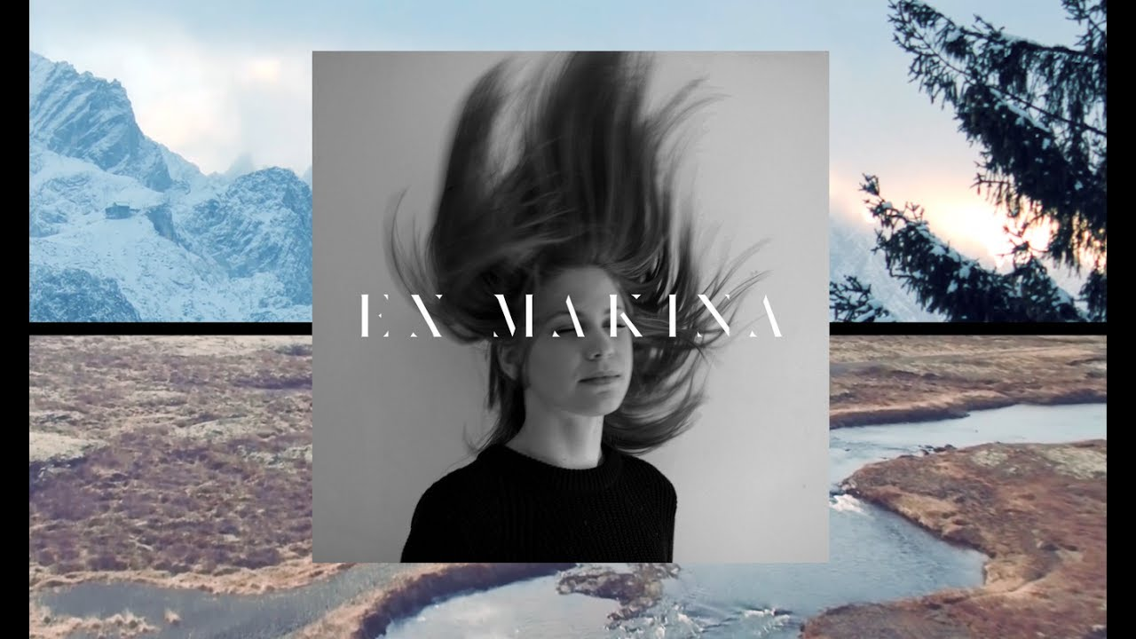 EPIC POP | »Breath» by Ex Makina [Official Video]