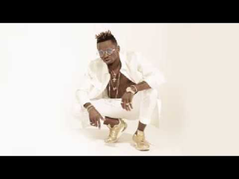 Diamond Platnumz — Eneka HD (OFFICIAL VIDEO) INSTRUMENTAL