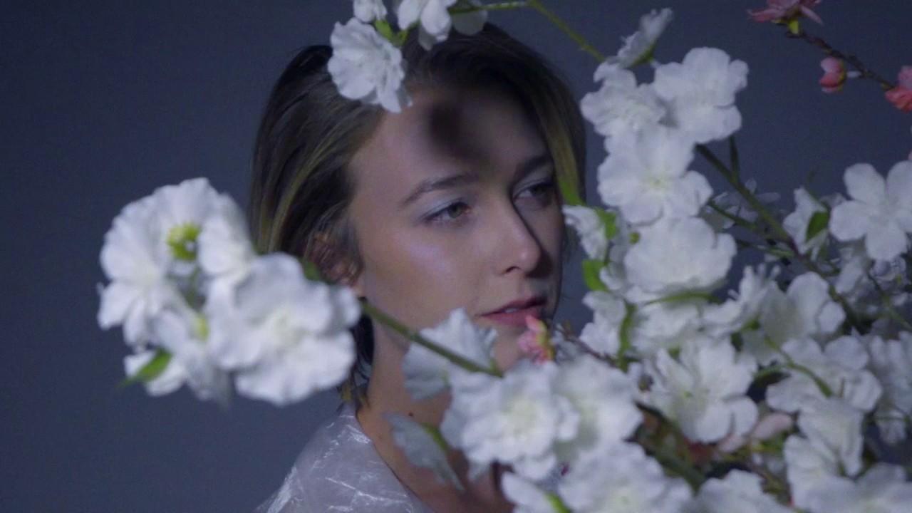 Biyo — Moments (Official Video)