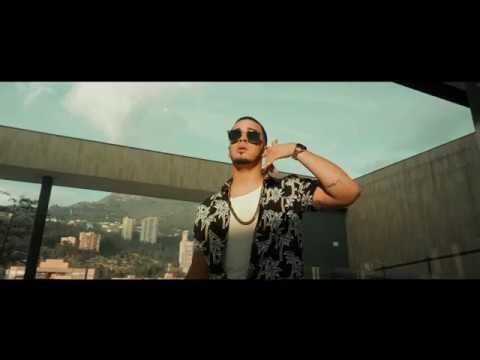 Ennay — Recuerdos De Ayer (Official Video)