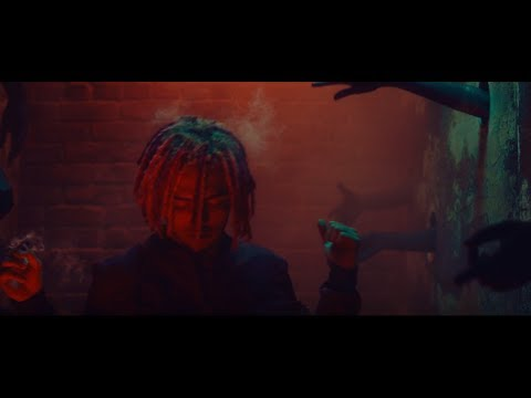 Lil Pump — Next ft. Rich The Kid (Official Music Video)