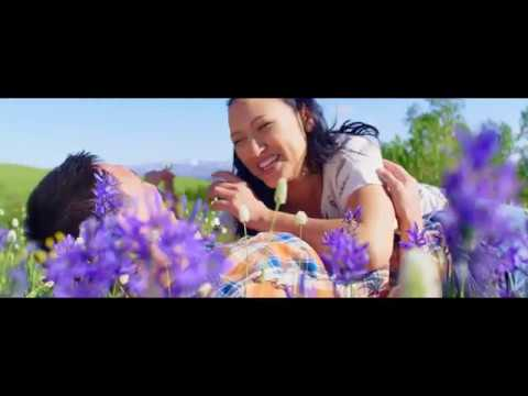 Futurecop — Sarah (feat. Hunz) — Official Video
