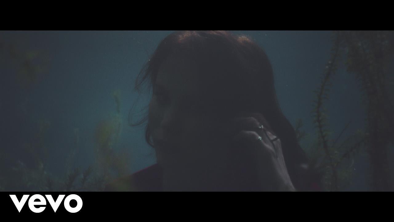 Skott — Mermaid (Official Video)