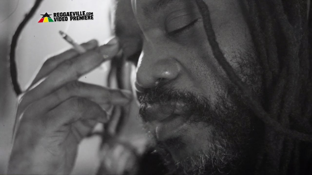 Jah Bami — Dem A Wonder [Official Video 2017]