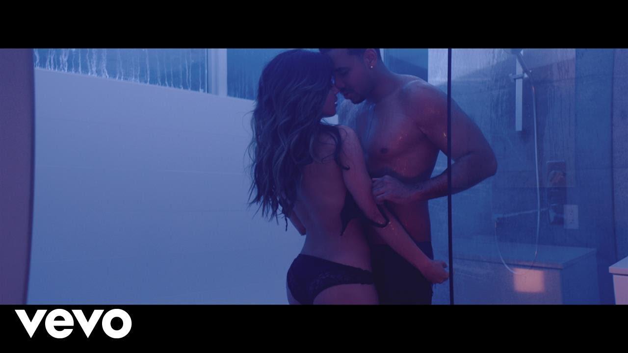 Romeo Santos — Imitadora (Official Video)