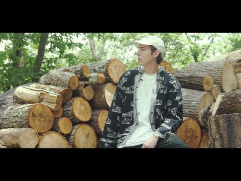 Cam Meekins — Free (Official Video)