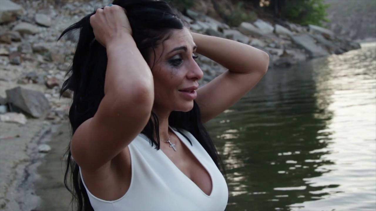 KARMA — OMAR MONTES ( OFFICIAL VIDEO )