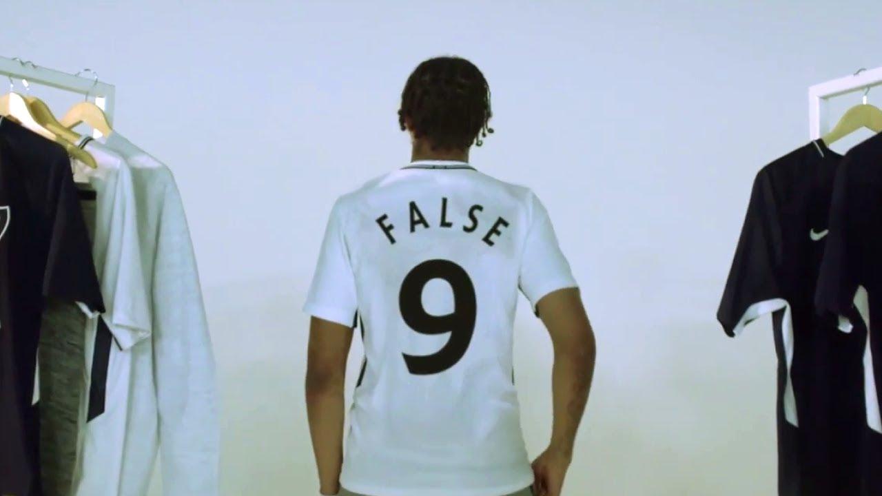 AJ Tracey — False 9 (Official Video)