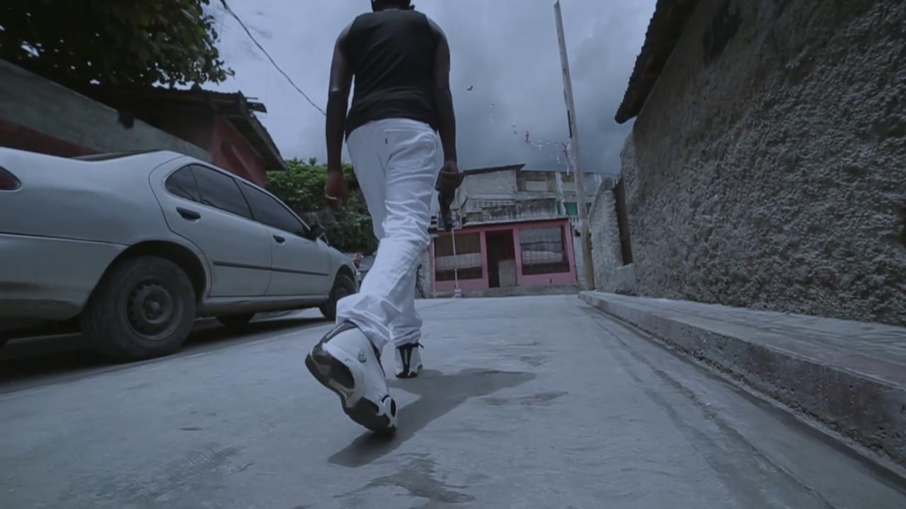 Pye poud ALO LAPOLIS Official Video