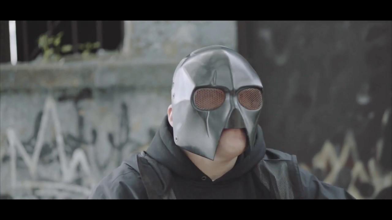 SIBERIAN MEAT GRINDER — No Way Back (Official Video)