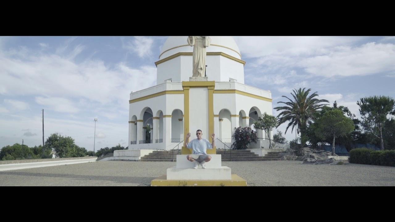JUANIH SOUTH — Cuando llegamos (OFFICIAL VIDEO) Prod. DaunyBeats