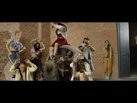 Kali a Peter Pann — Dnes už viem (OFFICIAL VIDEO)