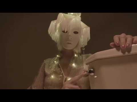 Broken Social Scene — Vanity Pail Kids (Official Video)