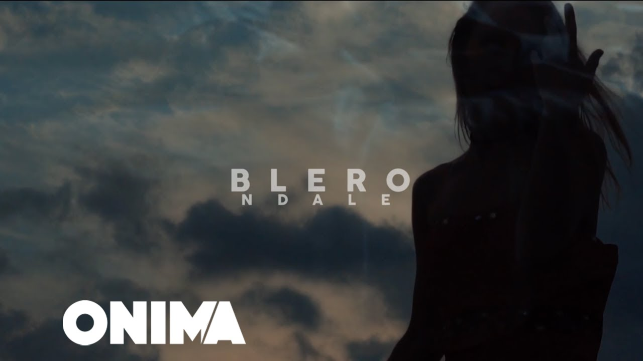 Blero — Ndale (Official Video)