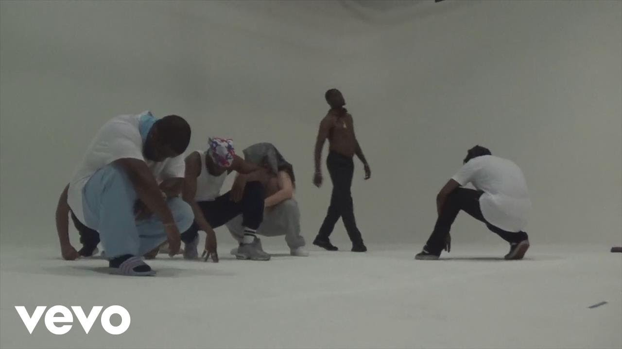 A$AP Mob — Feels So Good (Official Video) — YouTube