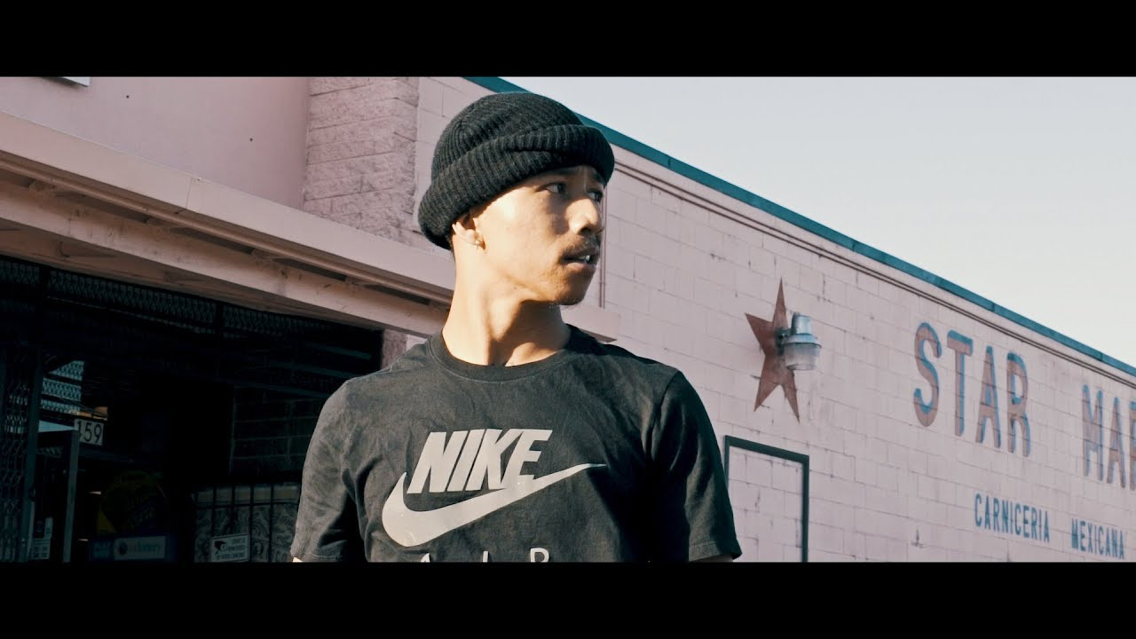 MBNel — Forever (Official Video) Dir. By @StewyFilms