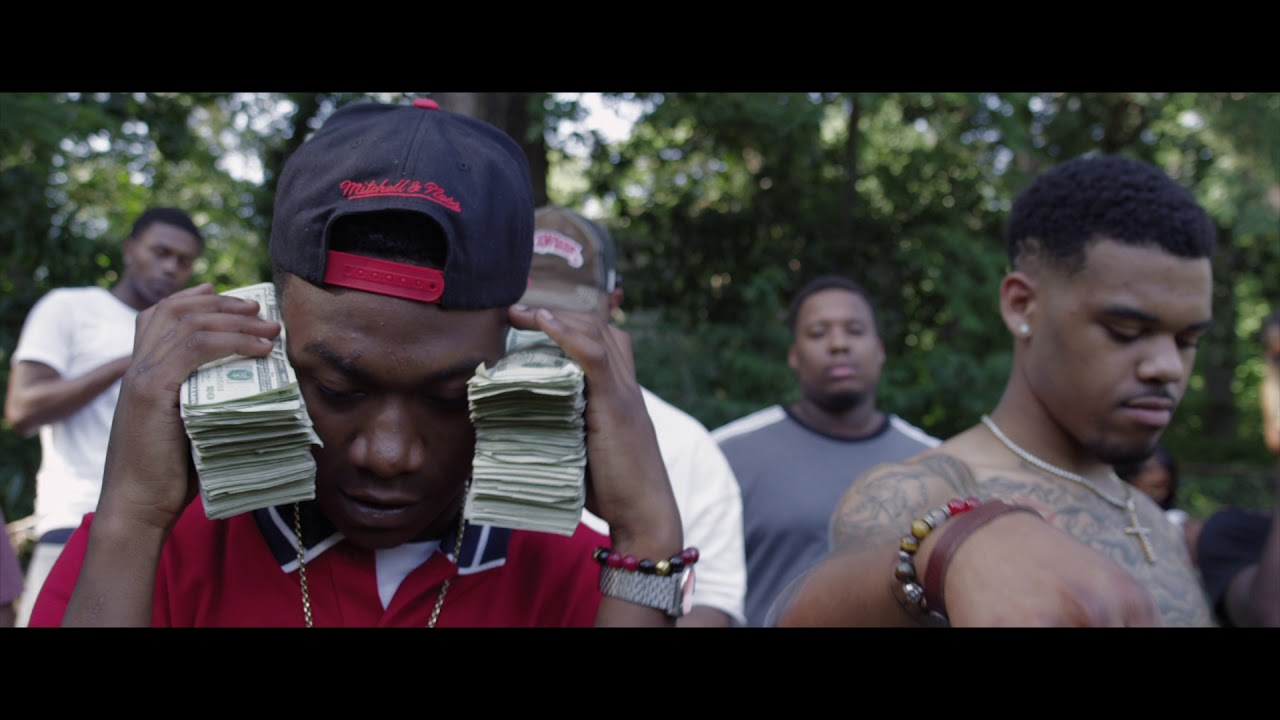 YoungBoy Never Broke Again — Wat Chu Gone Do ft. Peewee Longway (Official Music Video) — YouTube