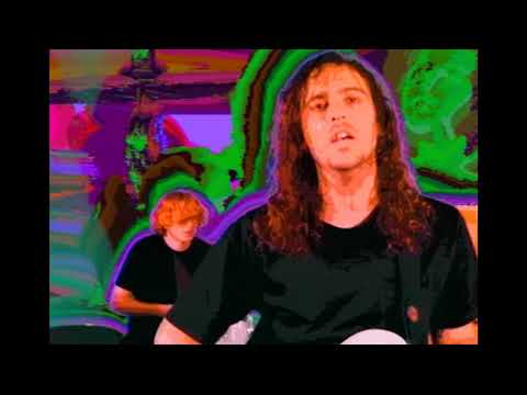DZ Deathrays — Shred For Summer (Official Video)