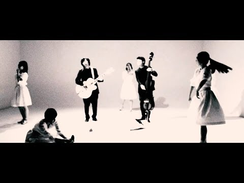Sunny Day Service — 花火【official video】