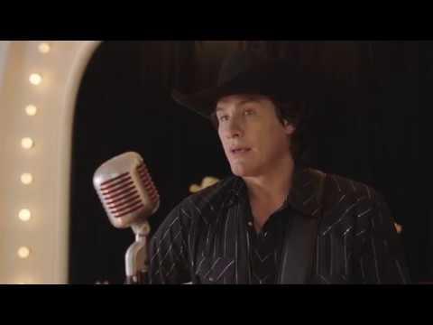 Joe Nichols — Baby Got Back (Official Video)