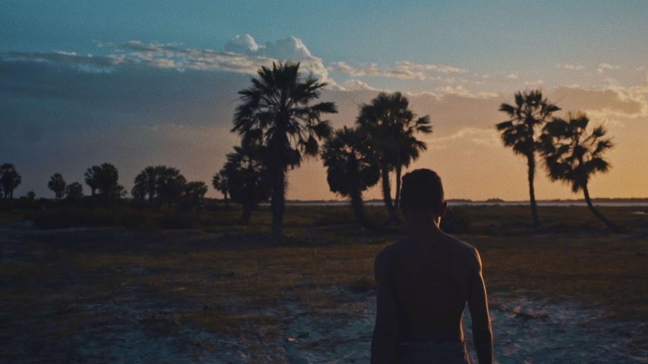 MÖWE — Skyline (Official Music Video)