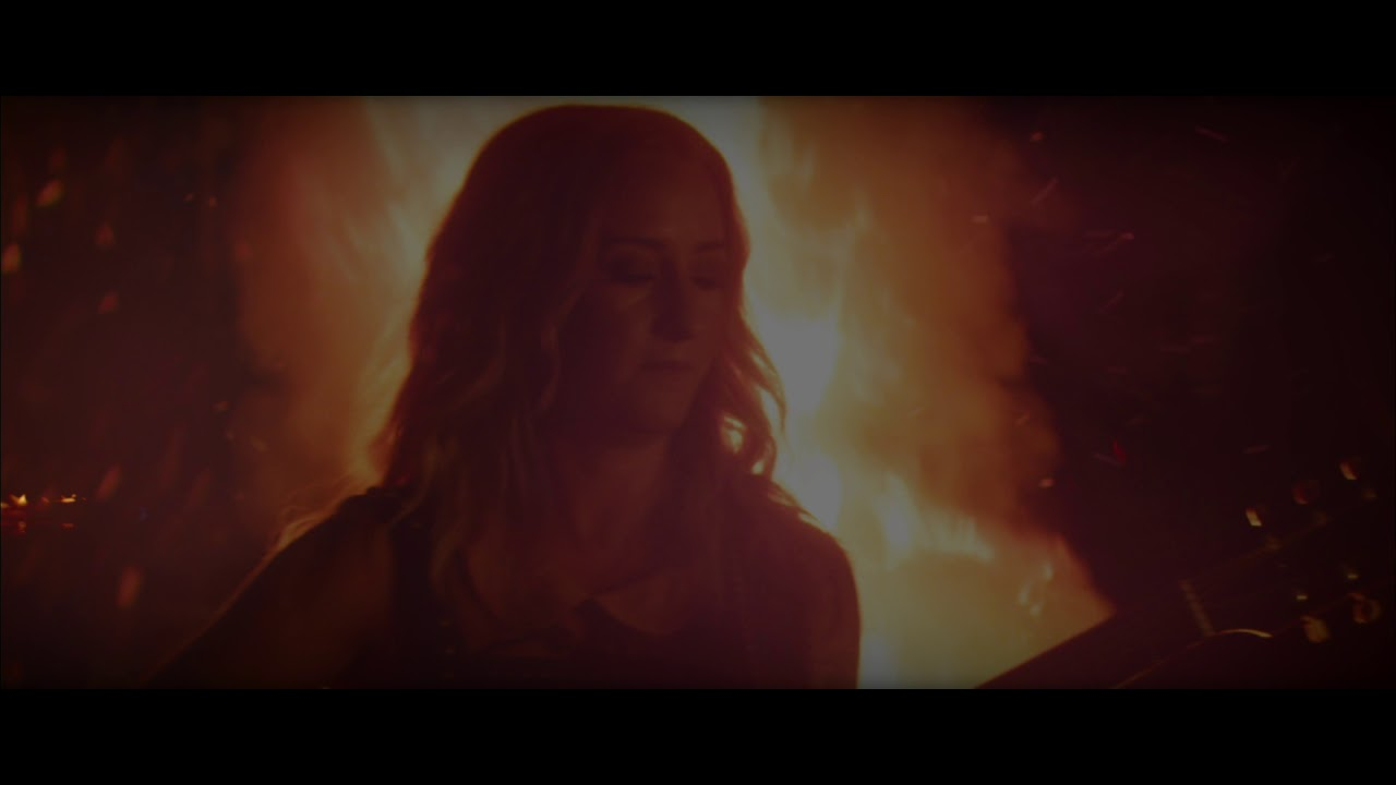 Margo Price «Weakness» Official Video