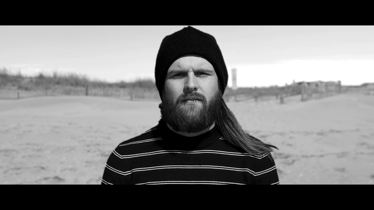 Sorority Noise «First Letter From St. Sean» (Official Video)