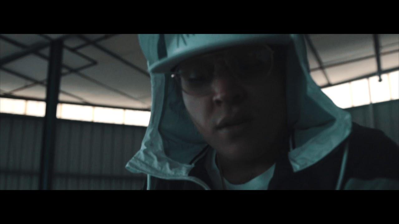 Darell x Brytiago — To' El Mundo Mata Gente [Official Video]
