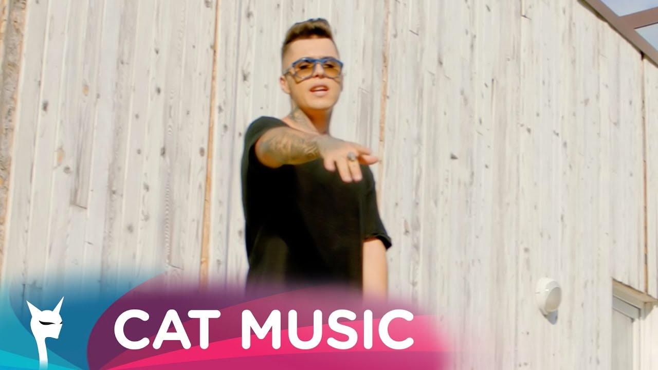 Lino Golden feat. Alex Velea — Buna Rau (Official Video)