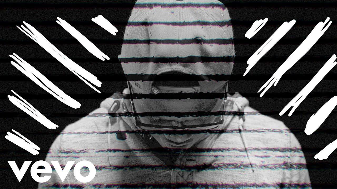 Deji — Ungrateful (Official Music Video)
