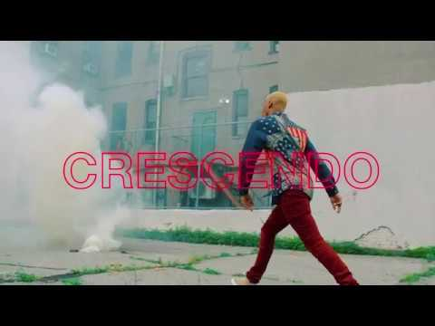The Underachievers — Crescendo (Official Music Video)