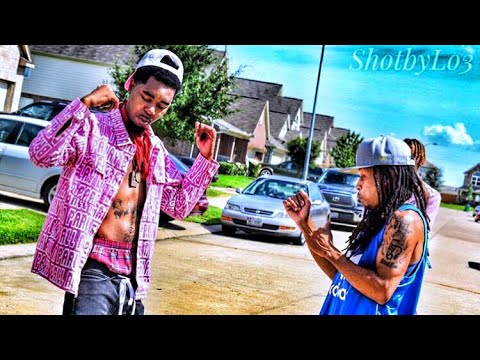 Young Bubba x Young Von — Enemies (Official Video) Shot By $on Production