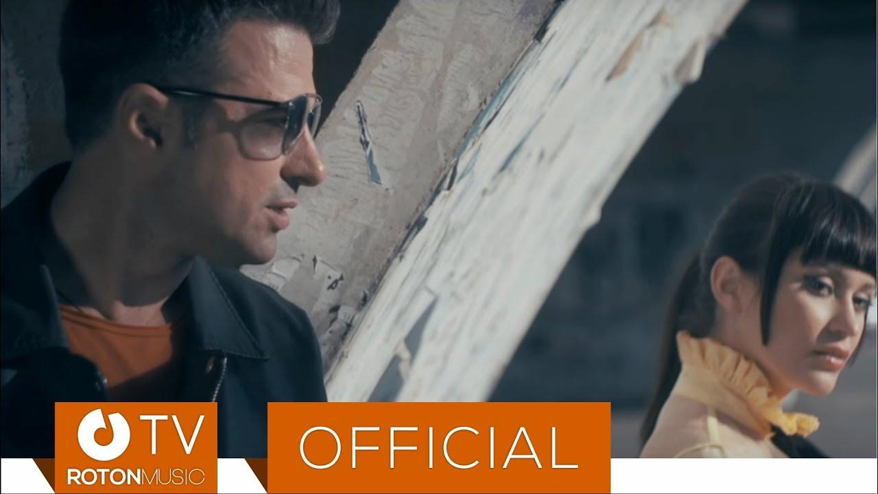 Vunk feat. Irina Rimes — Stai langa mine (Official Video)