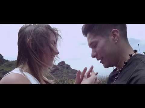 CHYNO Miranda — Tu Me Elevas (Mi Propuesta de Matrimonio) Official Video