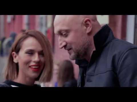 Гоша Куценко и IOWA — One -Two (Official Video) ПРЕМЬЕРА 2017