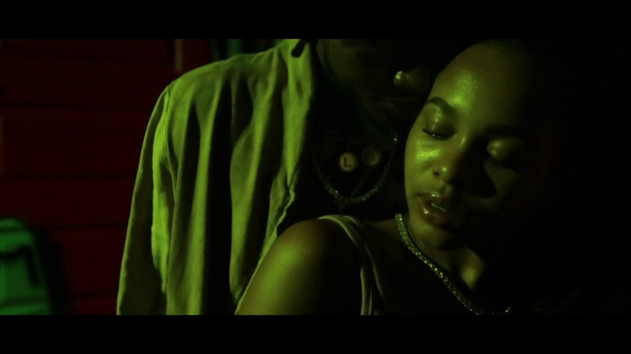 Fetty Wap — Dont Know What To Do (Official Video) Shot By @BrainFilmz
