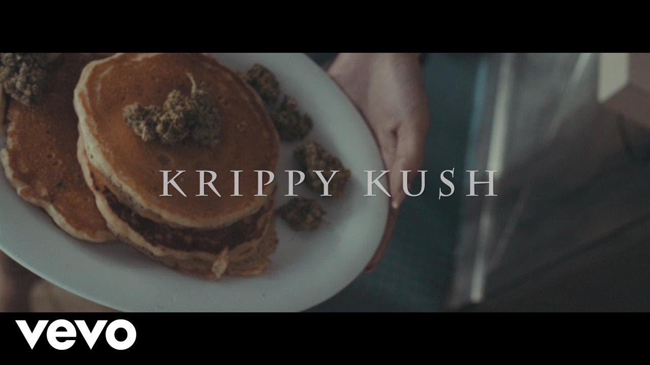 Farruko — Krippy Kush (Official Video) ft. Bad Bunny, Rvssian — YouTube