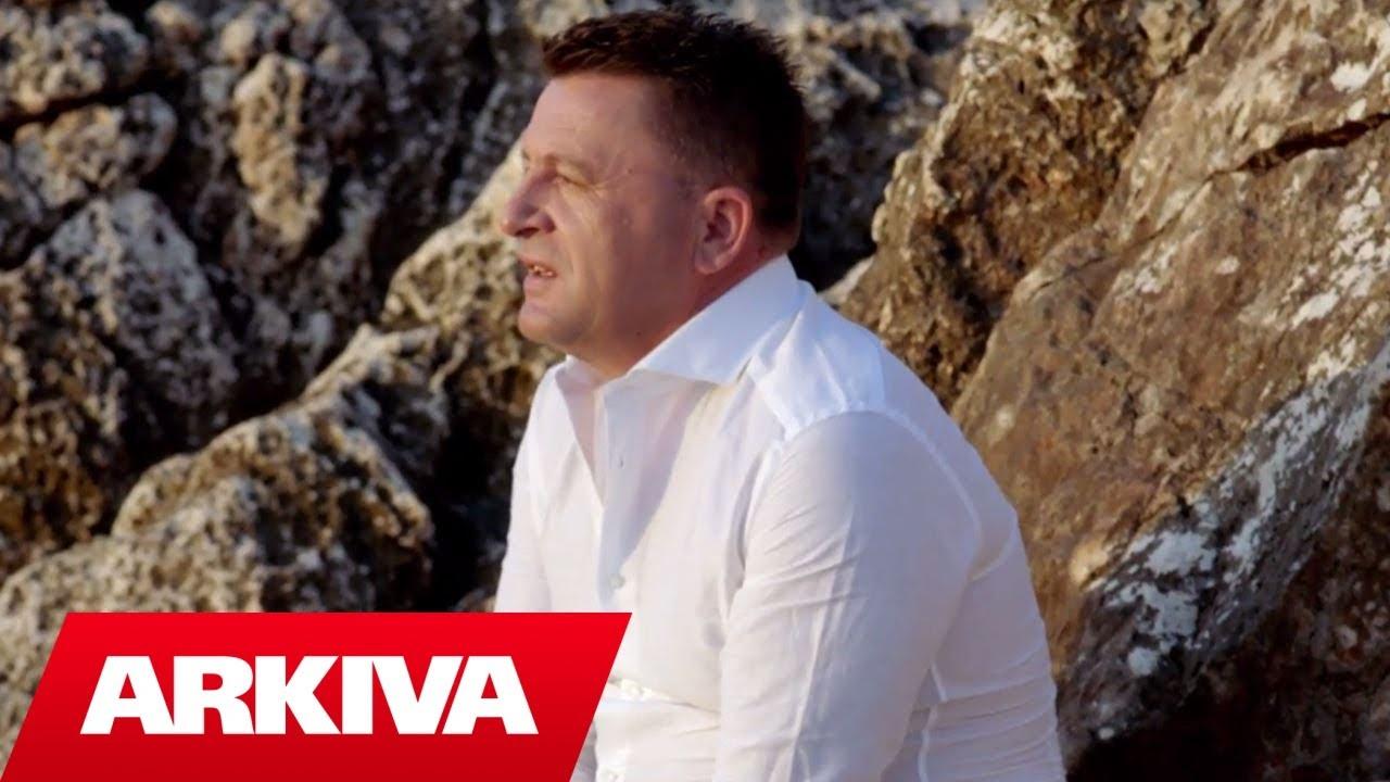Ylli Baka — Po kendon bilbili (Official Video HD)