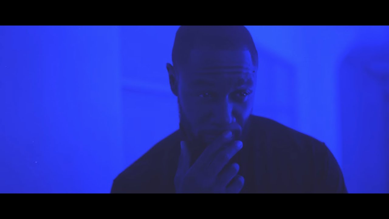 Tank — When We [Official Music Video]